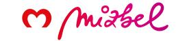 Mizbel s.r.o.-velkoobchod